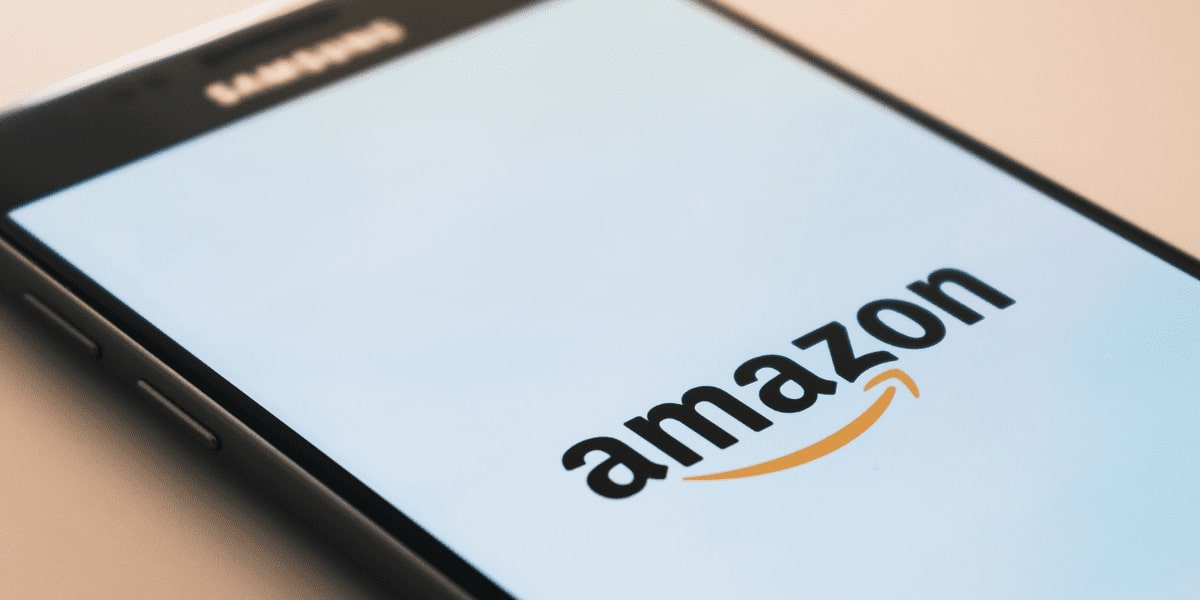 Innovation At Amazon Through Culture And HR Technology