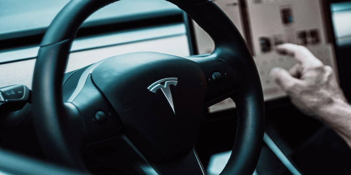 1.7 Tesla ➜ Road to India - Top Priorities