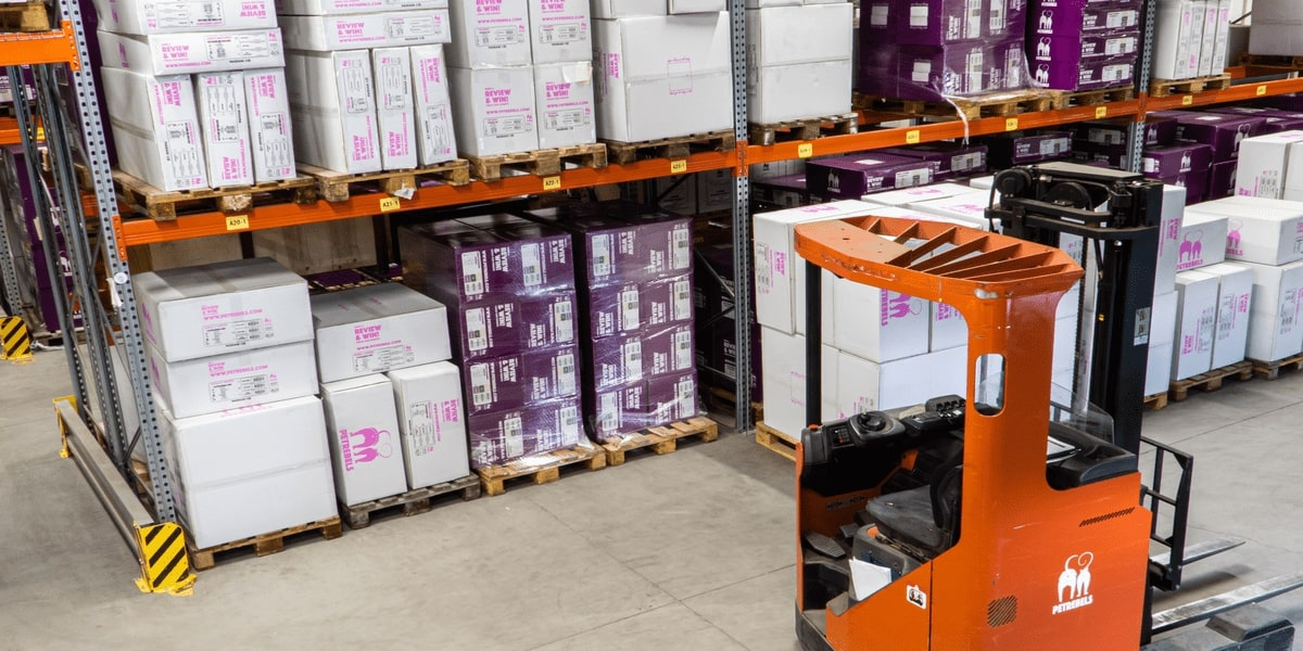 Demystifying Important Role of Labels In Package Sustainability