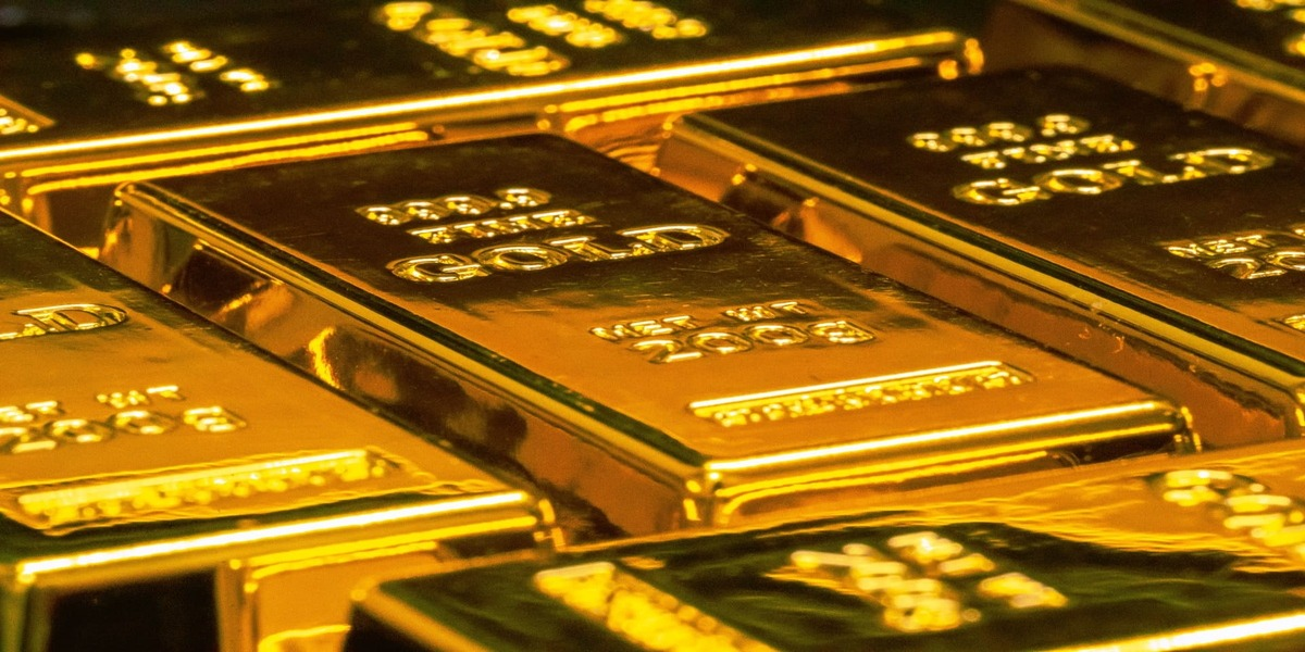 Is India's Obsession With Gold Here To Stay?